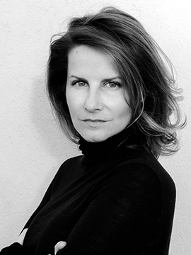 Karine-Arneodo-Portrait